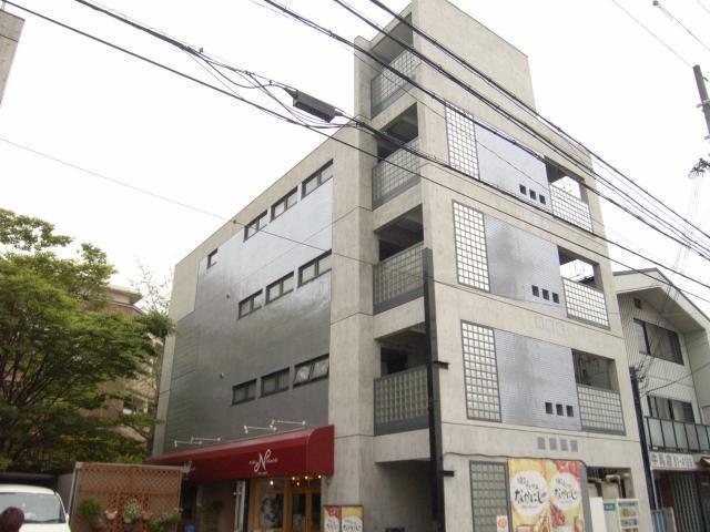 阪急電鉄宝塚線 石橋阪大前駅(徒歩24分)