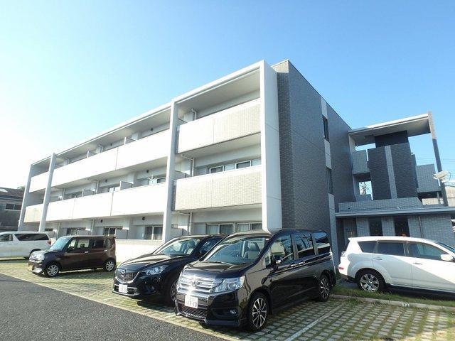 大阪府豊中市利倉2丁目1LDK+1納戸