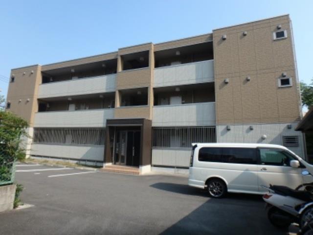 阪急電鉄箕面線 桜井駅(徒歩27分)