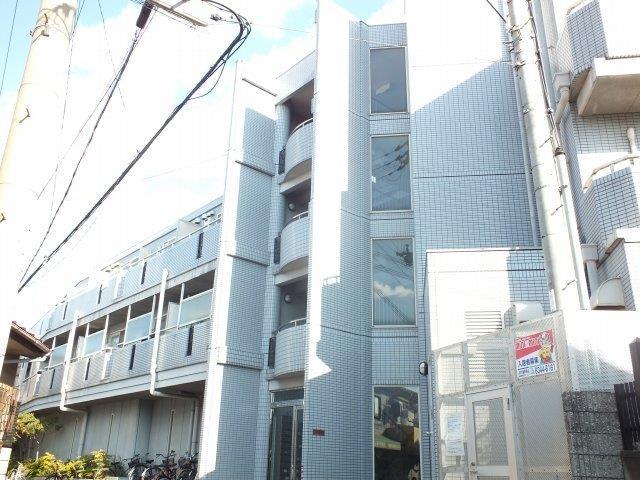 阪急電鉄神戸線 神崎川駅(徒歩25分)