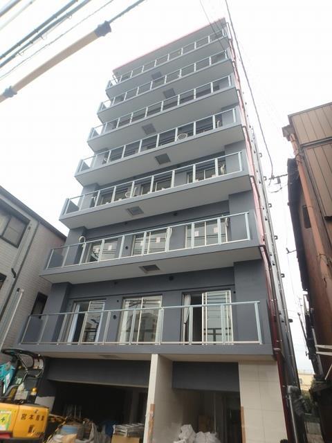 阪急電鉄宝塚線 庄内駅(徒歩7分)