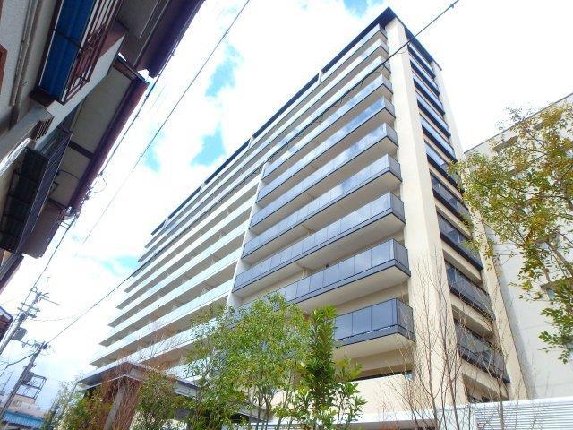 能勢電鉄 絹延橋駅(徒歩22分)