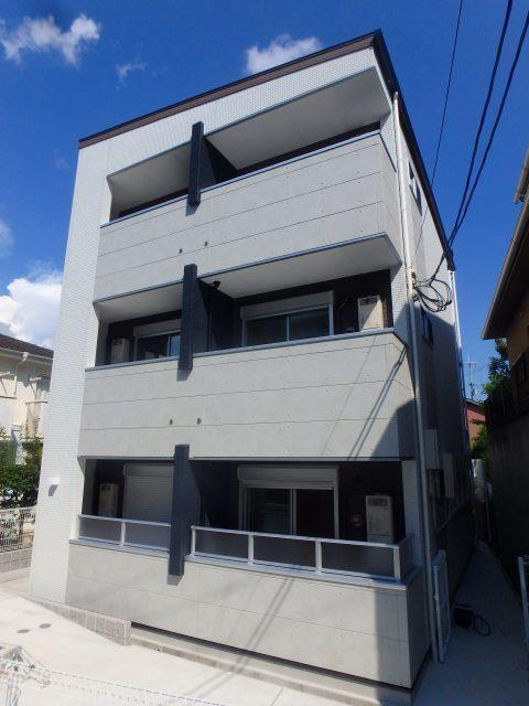 阪急電鉄宝塚線 川西能勢口駅(徒歩28分)