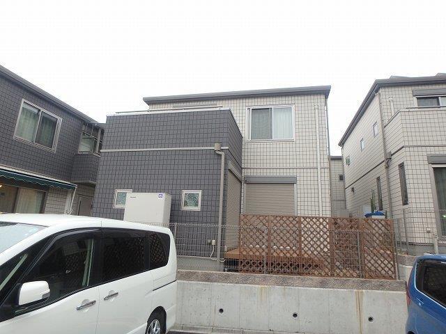 大阪高速鉄道 少路駅(徒歩34分)