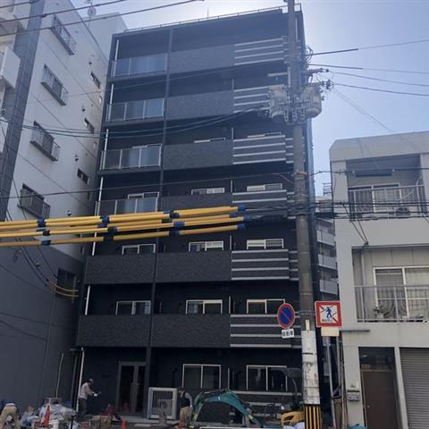 阪急電鉄宝塚線 曽根駅(徒歩22分)