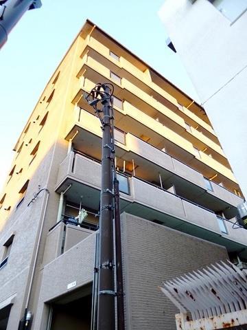 大阪府池田市新町3LDK