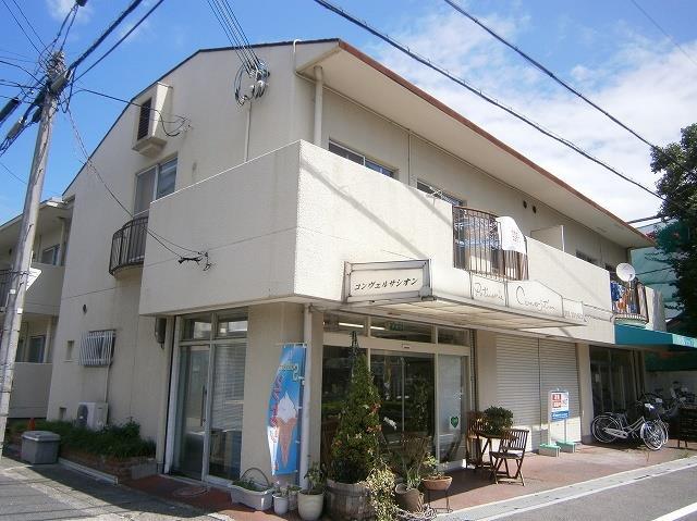 阪急電鉄箕面線 桜井駅(徒歩16分)
