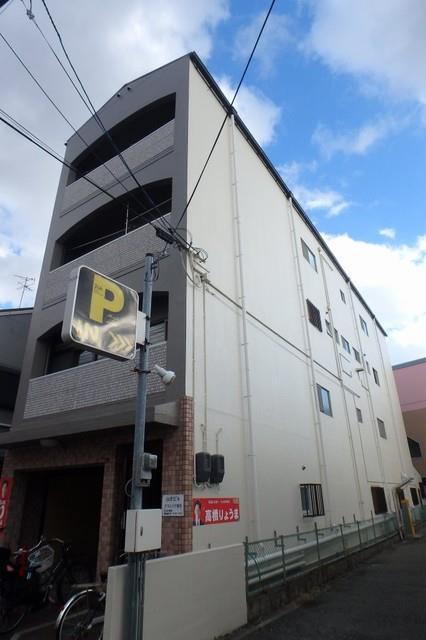阪急電鉄箕面線 桜井駅(徒歩3分)