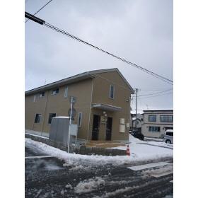 奥羽本線 土崎駅(徒歩6分)