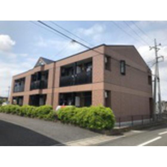両毛線 佐野駅(バス15分 ・イオンショッピングセンター前停停、 徒歩5分)