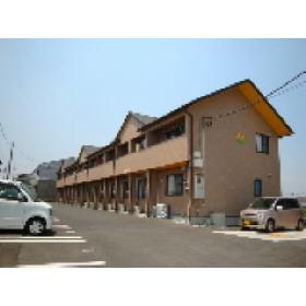 東武佐野線 佐野駅(徒歩30分)