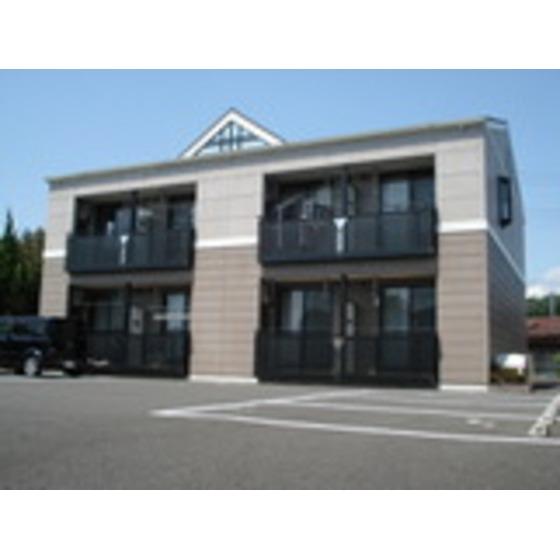 東武佐野線 堀米駅(徒歩20分)