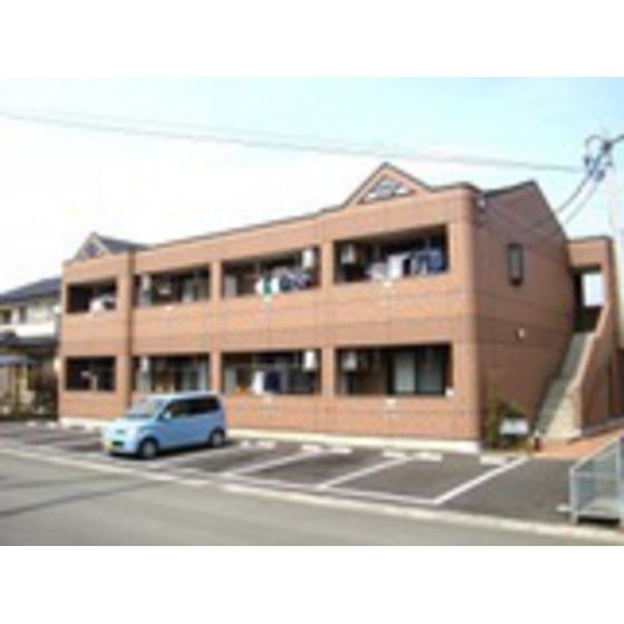 両毛線 佐野駅(バス10分 ・佐野短大前停停、 徒歩5分)