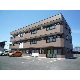両毛線 山前駅(徒歩5分)