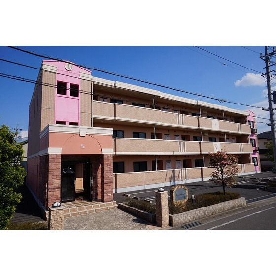 東武伊勢崎・大師線 館林駅(徒歩40分)