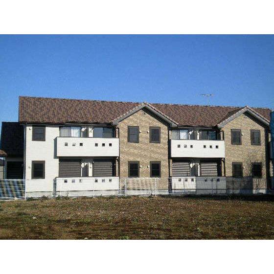 東武伊勢崎・大師線 茂林寺前駅(徒歩30分)