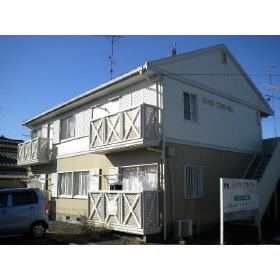 東武小泉線 成島駅(徒歩12分)