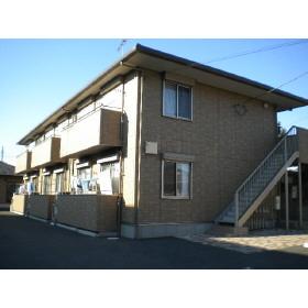 東武伊勢崎・大師線 館林駅(徒歩18分)