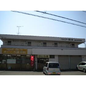 群馬県館林市富士原町1117−12K