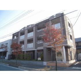 東武伊勢崎・大師線 館林駅(徒歩15分)
