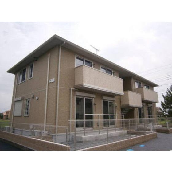 東武佐野線 渡瀬駅(徒歩22分)