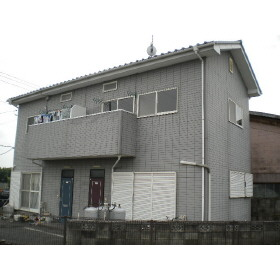 東武伊勢崎・大師線 川俣駅(徒歩25分)