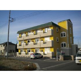 東武伊勢崎・大師線 館林駅(徒歩19分)