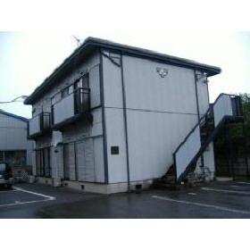 東武伊勢崎・大師線 館林駅(徒歩25分)