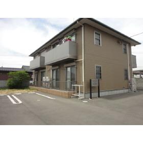 東武伊勢崎・大師線 茂林寺前駅(徒歩5分)