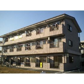 東武日光線 板倉東洋大前駅(徒歩2分)