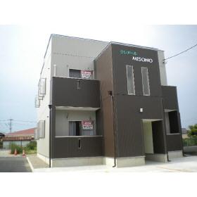 東武伊勢崎・大師線 茂林寺前駅(徒歩18分)