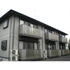東武伊勢崎・大師線 館林駅(徒歩16分)