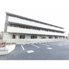 東武伊勢崎・大師線 茂林寺前駅(徒歩14分)