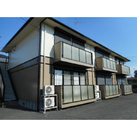 東武小泉線 成島駅(徒歩19分)
