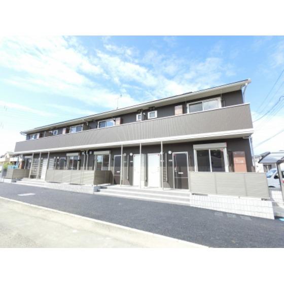 東武佐野線 渡瀬駅(徒歩10分)