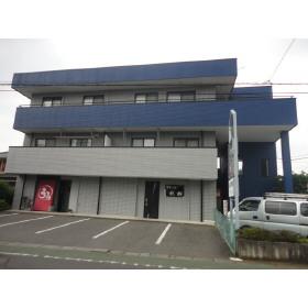 東武伊勢崎・大師線 館林駅(徒歩20分)