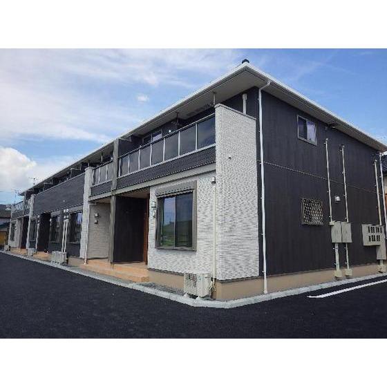 東武佐野線 渡瀬駅(徒歩13分)