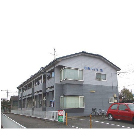 東武伊勢崎・大師線 館林駅(徒歩10分)
