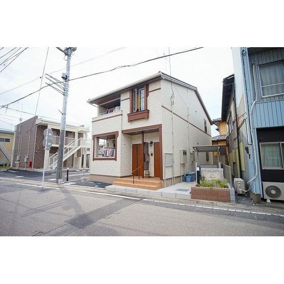 東武伊勢崎・大師線 館林駅(徒歩14分)