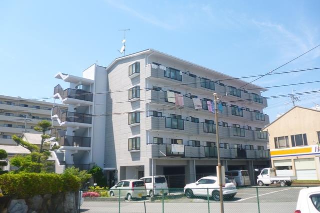 東海道本線 南彦根駅(徒歩10分)
