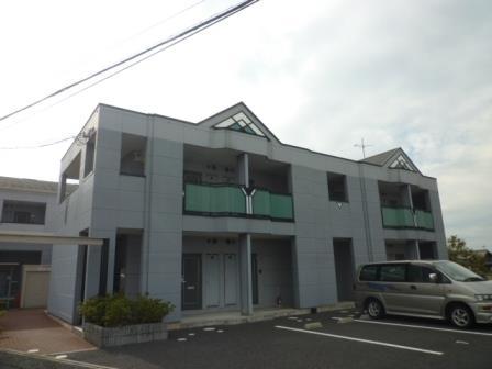 東海道本線 稲枝駅(徒歩40分)