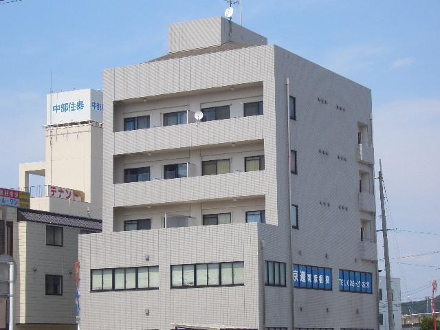東海道本線 南彦根駅(徒歩1分)