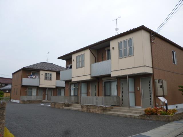 東海道本線 能登川駅(徒歩60分)