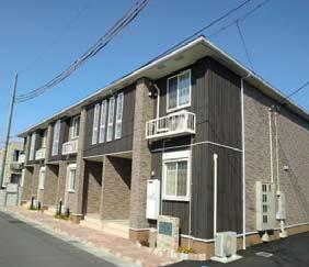 東海道本線 稲枝駅(徒歩42分)
