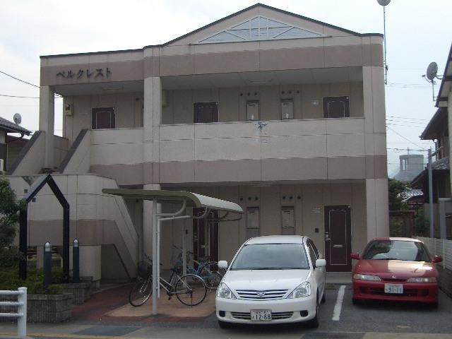 東海道本線 南彦根駅