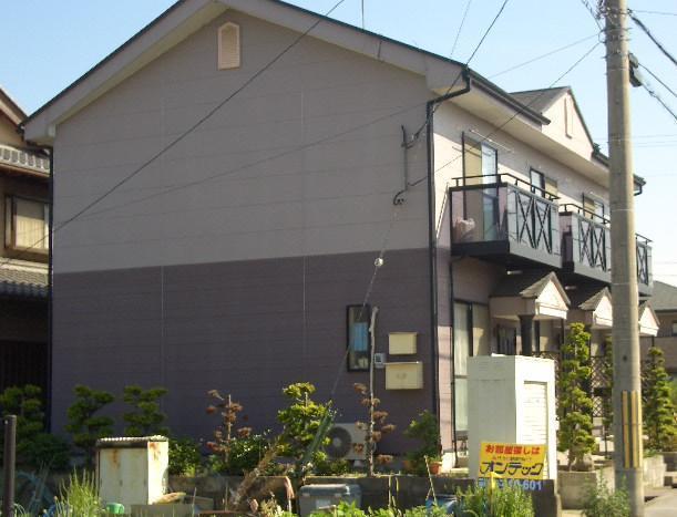 東海道本線 南彦根駅(徒歩29分)