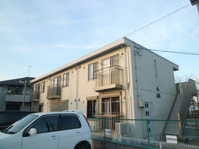 近江鉄道本線 ひこね芹川駅(徒歩33分)