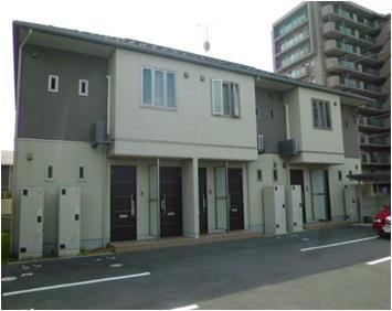 東海道本線 稲枝駅(徒歩5分)