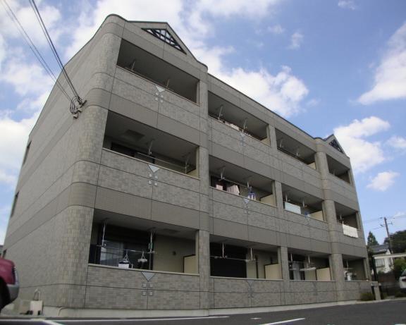 東海道本線 南彦根駅(徒歩51分)