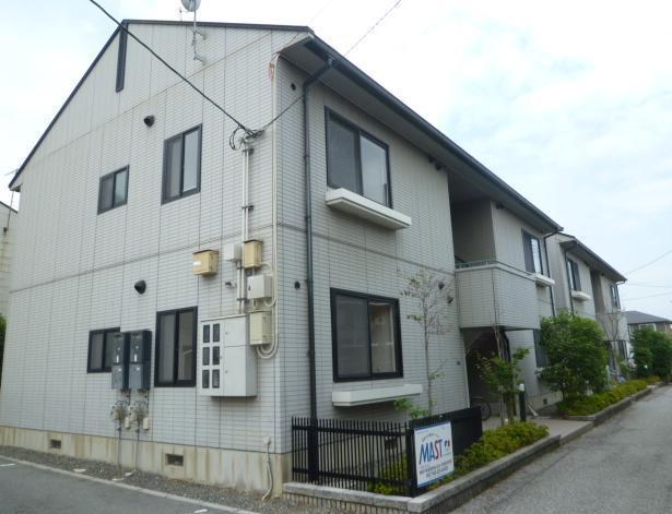 東海道本線 彦根駅(徒歩27分)